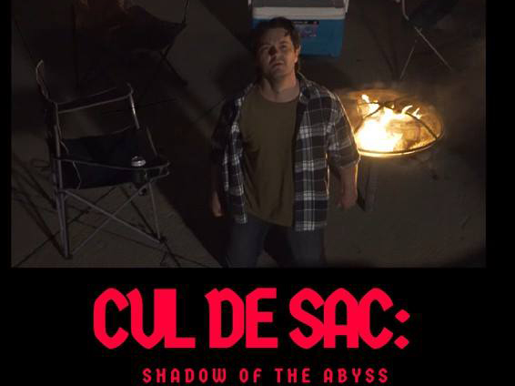 Cul_De_Sac