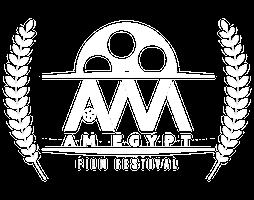AM Egypt Festival