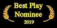 best_play_nominee_2019