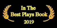 in_the_best_plays_book_2019