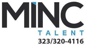 Minc Talent