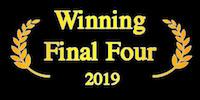 winning_final_four_2019